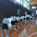 shinsoku3